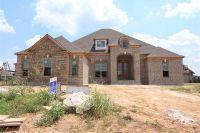 Home for sale: 32 Ravenwood Dr., Jackson, TN 38305