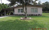 Home for sale: 1061 Lake Sebring Dr., Sebring, FL 33870