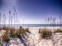 Home for sale: 17885 Front Beach Rd., Panama City Beach, FL 32413