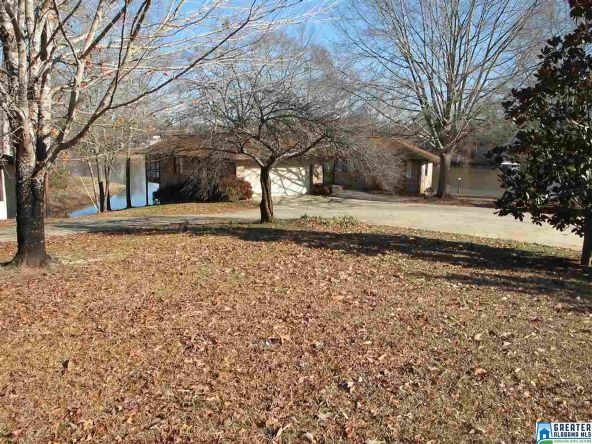 211 Esther Cir., Wedowee, AL 36278 Photo 3