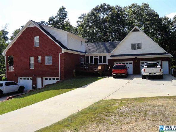 1617 Poplar Ln., Gardendale, AL 35071 Photo 2