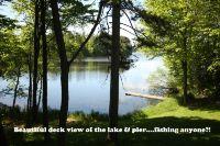 Home for sale: 5405 Lake Julia Rd., Rhinelander, WI 54501
