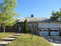 Home for sale: 955 Hessian Ave., Westville, NJ 08093