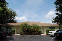 Home for sale: 2914 Spanish Trail, Delray Beach, FL 33483