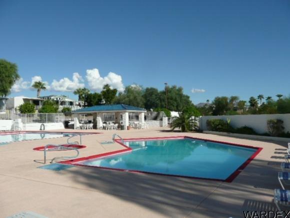 2000 Ramar Rd. #100, Bullhead City, AZ 86442 Photo 24