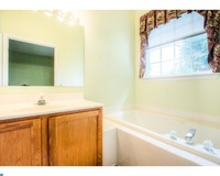 Home for sale: 103 Scotts Way, Wilmington, DE 19810