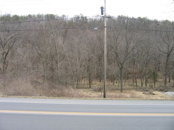 Mcmullen Hwy., Cumberland, MD 21502 Photo 4