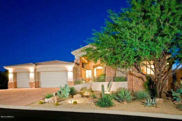 10907 E. Via Dona Rd., Scottsdale, AZ 85262 Photo 2