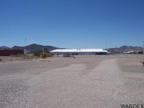 315 E. Ironwood St., Quartzsite, AZ 85346 Photo 42