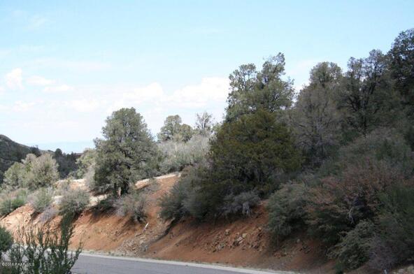 505 Sleepyhollow Cir., Prescott, AZ 86303 Photo 15