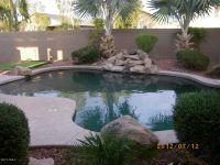 Home for sale: 609 S. 118th Dr., Avondale, AZ 85323