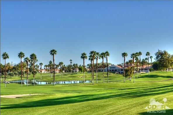 344 Crest Lake Dr., Palm Desert, CA 92211 Photo 1