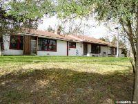 Home for sale: 4773 Red Cedar Ln., Starkey, NY 14837
