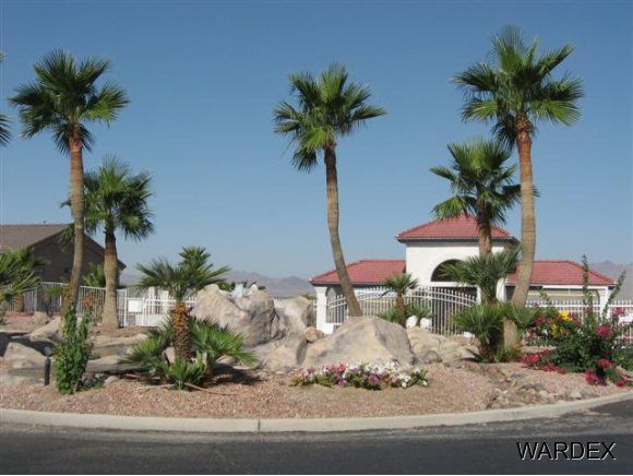 6155 S. Via del Aqua Dr., Fort Mohave, AZ 86426 Photo 15