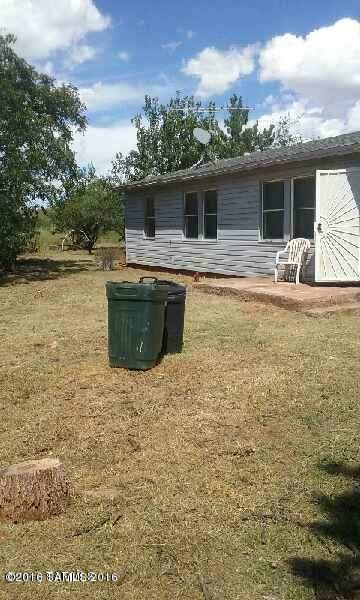 500 W. Purdy Ln., Bisbee, AZ 85603 Photo 7