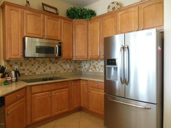 22117 N. Giovota Dr., Sun City West, AZ 85375 Photo 70