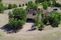 Home for sale: 3235 Heart Prairie Ln., Chino Valley, AZ 86323