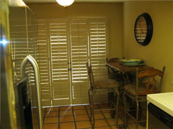 412 Rio Vista Dr., Palm Springs, CA 92262 Photo 7