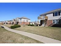 Home for sale: 409 Legend Ln., McHenry, IL 60050
