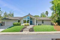 Home for sale: 264 Draeger Dr., Moraga, CA 94556