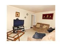 Home for sale: 198 Barfield Avenue S.W., Atlanta, GA 30310