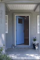 Home for sale: 2371 Sunny Vista Dr., San Jose, CA 95128