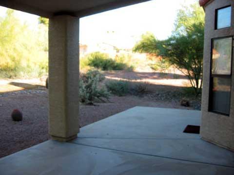 14406 N. Galatea Dr., Fountain Hills, AZ 85268 Photo 5