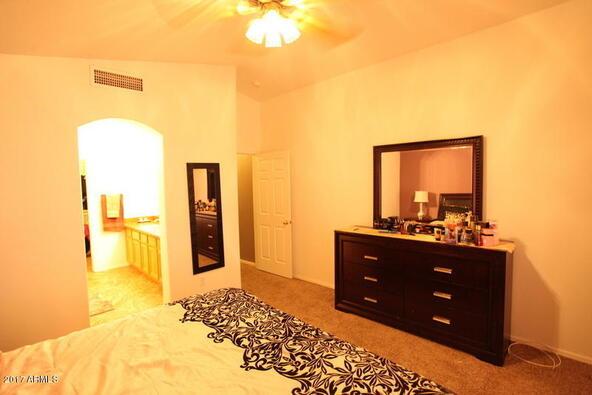 16904 N. 69th Ln., Peoria, AZ 85382 Photo 27