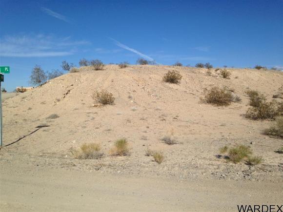 2065 Utah Pl., Fort Mohave, AZ 86426 Photo 2