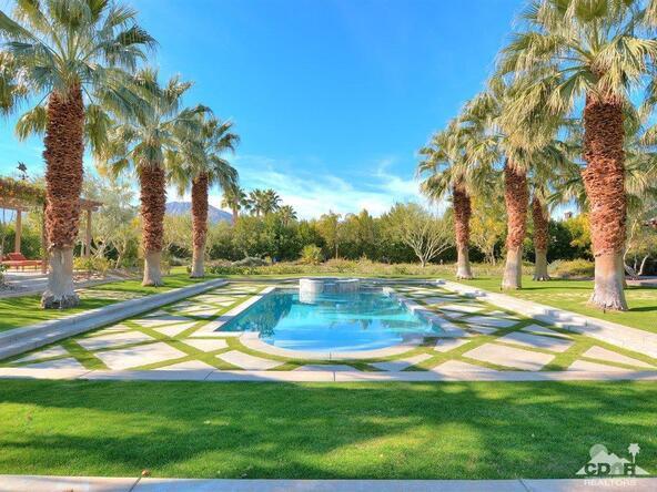 80780 Vista Bonita, La Quinta, CA 92253 Photo 60
