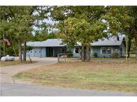 Home for sale: 25170 Wilson Rd., Henryetta, OK 74437