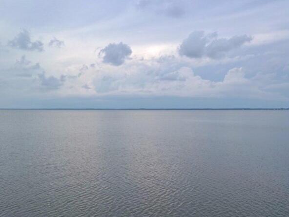 36 Lagoon Dr., Gulf Shores, AL 36542 Photo 41