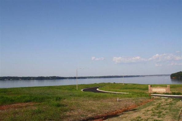 90 River Pointe Dr., Muscle Shoals, AL 35661 Photo 5