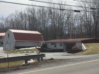 Home for sale: 962 Hamlin Hwy., Lake Ariel, PA 18436