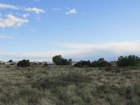 Home for sale: Lot 3d Pr Dr. 1055, Alcalde, NM 87566
