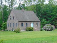 Home for sale: 59 Cottage St., New Hartford, CT 06057