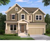 Home for sale: 5416 Bluestone Circle, Mableton, GA 30126