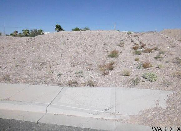 2661 Unicorn Rd., Bullhead City, AZ 86429 Photo 21
