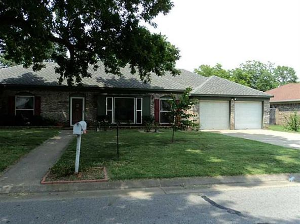 1517 Harvard Ave., Fort Smith, AR 72908 Photo 3