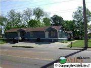 Home for sale: 4515 Triana Blvd., Huntsville, AL 35803