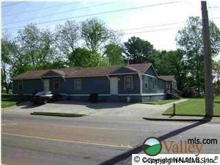4515 Triana Blvd., Huntsville, AL 35803 Photo 1