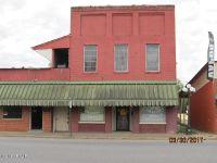 Home for sale: 20759 Central Avenue, Blountstown, FL 32424