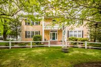 Home for sale: 30 Peases Point Way, Edgartown, MA 02539