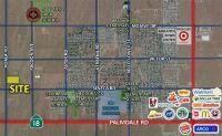 Home for sale: 0 Koala Rd., Adelanto, CA 92301