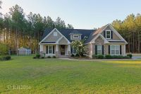 Home for sale: 105 Nautical Dr. / 2120 Watersong Run, Sumter, SC 29150