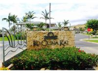 Home for sale: 92-1043a Koio Dr., Kapolei, HI 96707
