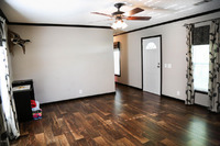 Home for sale: 501 Kin Dr., Delcambre, LA 70528