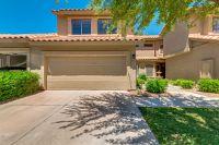 Home for sale: 7788 E. Pepper Tree Ln., Scottsdale, AZ 85250