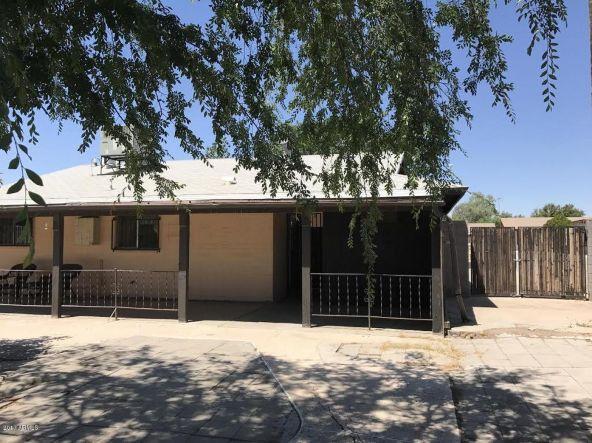 6943 W. Solano Dr. N., Glendale, AZ 85303 Photo 20