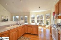 Home for sale: 11 Goldeneye Ct., Landrum, SC 29356